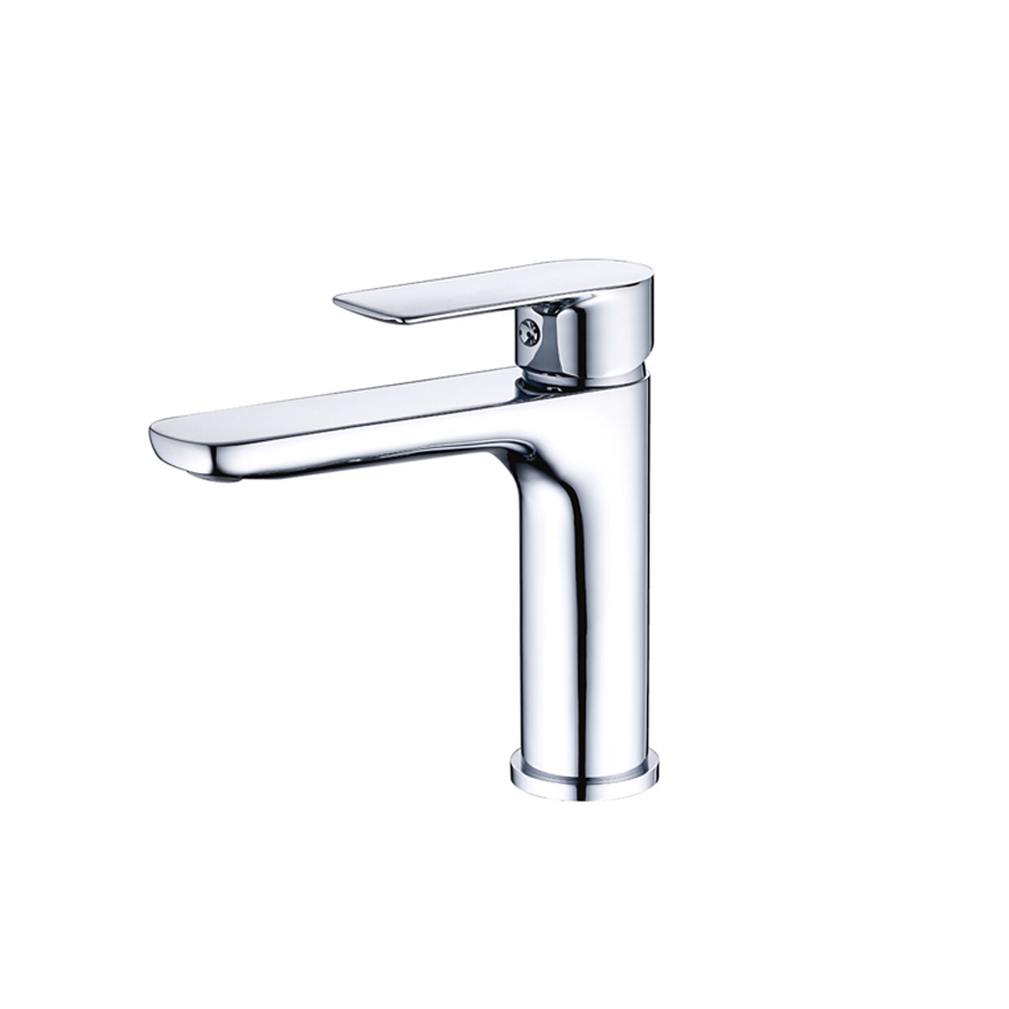 Basin faucets hot and cold BND1727