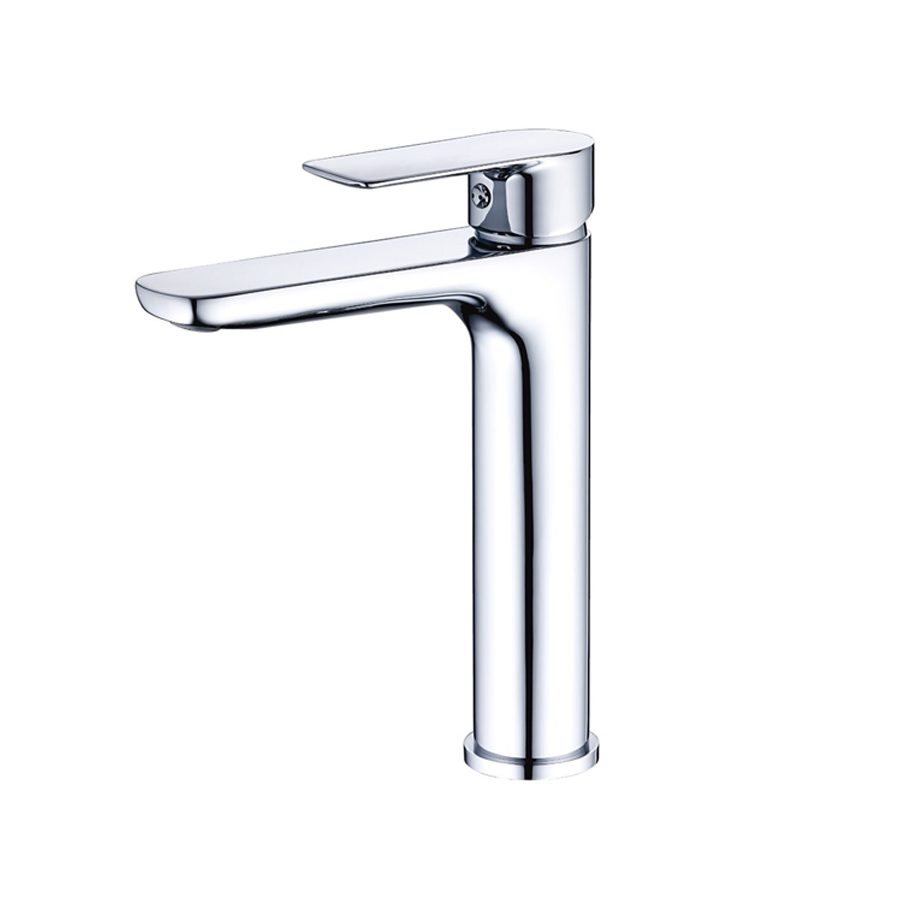 Basin faucets hot and cold BND1729